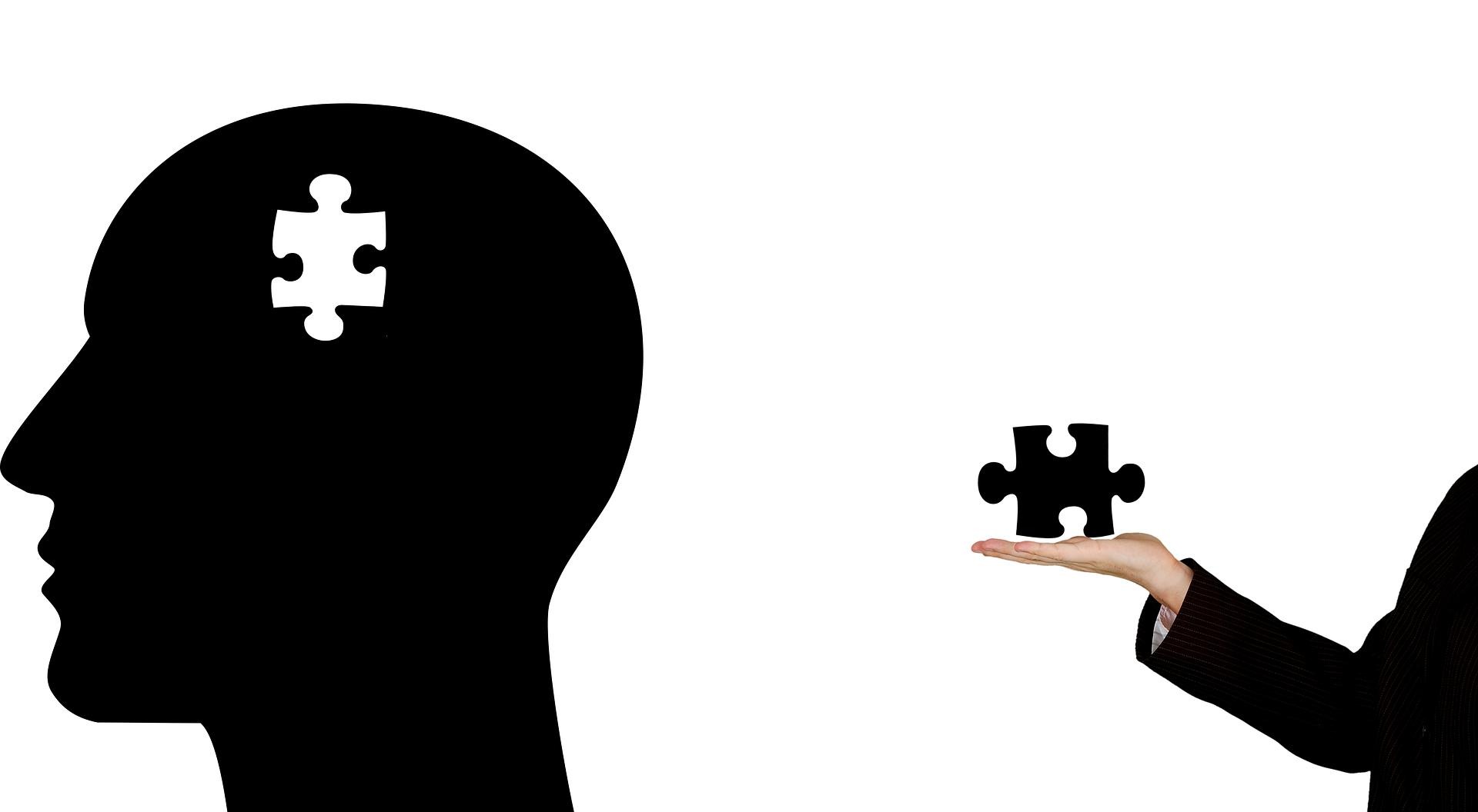 Terapia estratégica ¿Por qué?