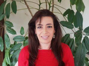 Liliana Velarde Manzano