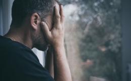 Psicólogo especialista Ataques de Panico Valencia