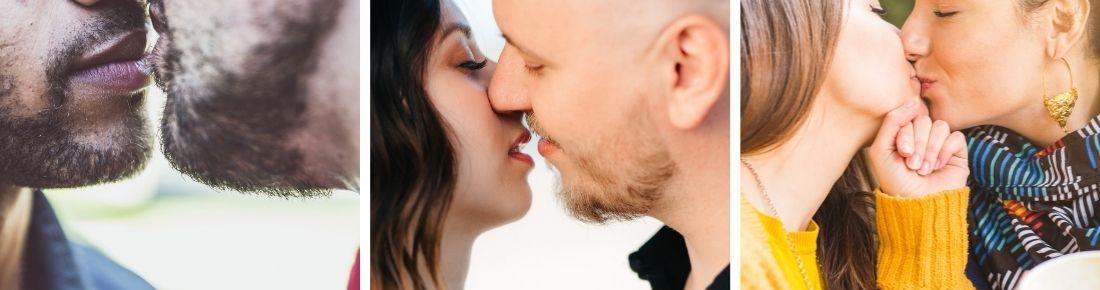 terapia pareja valencia