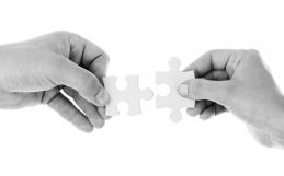 Cómo funciona la Terapia Breve Estratégica : Características principales
